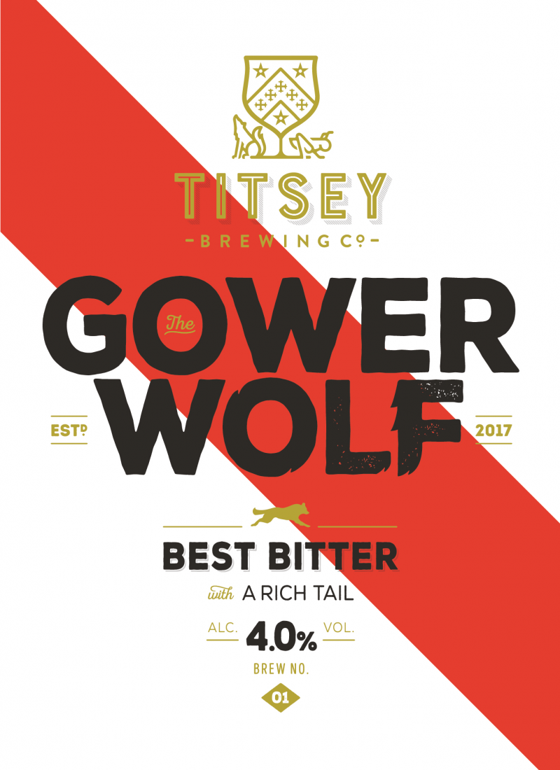 TITSEY_BREWING_GOWER_WOLF_AW_NO-CUTTER