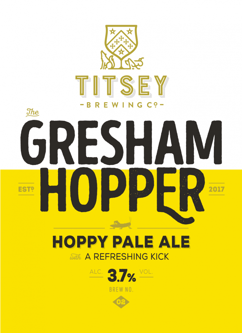 TITSEY_BREWING_GRESHAM_HOPPER_AW_NO-CUTTER