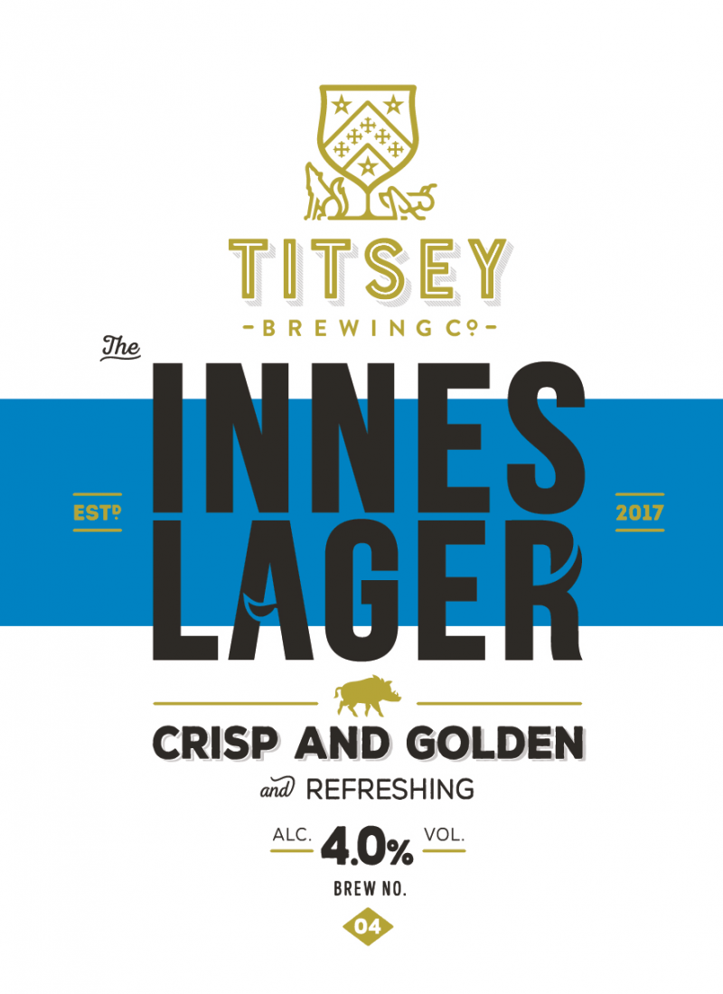 TITSEY_BREWING_INNES_LAGER_CAN_SHRINKWRAP_AW_NO-CUTTER